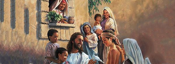 Jesus-and-Child-jesus-3