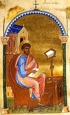 منظومه انجیل یوحنا