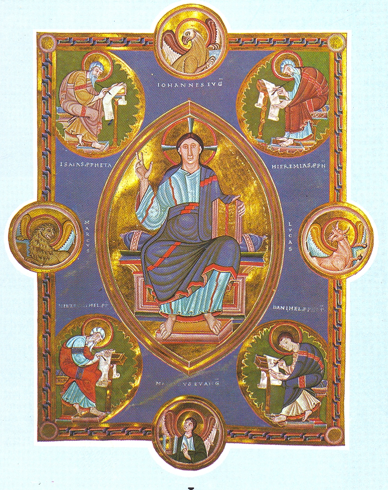 اعمال رسولان