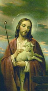 با زندگی عیسی آشنا شویم