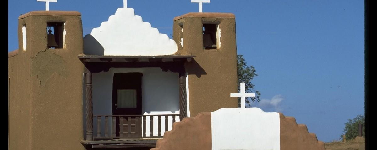 taos-pueblo-church-46.4