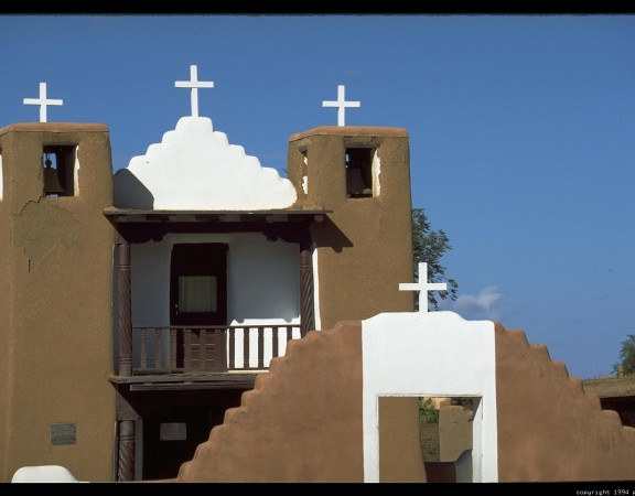 taos-pueblo-church-46.4